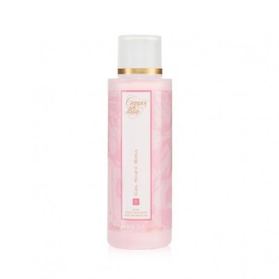 Agua de Rosas Bath and Showergel 200 ml