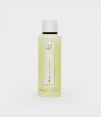 Jazmin Bath and Showergel 200 ml