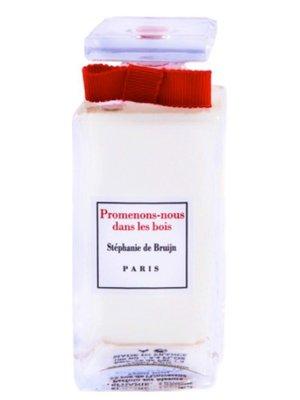 Promenons-Nous dans les Bois 100 ML Extrait de Parfum Spray