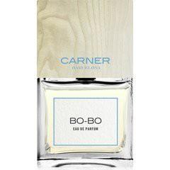 BO-BO Eau de Parfum 50 ml