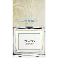 BO-BO Eau de Parfum 100 ml