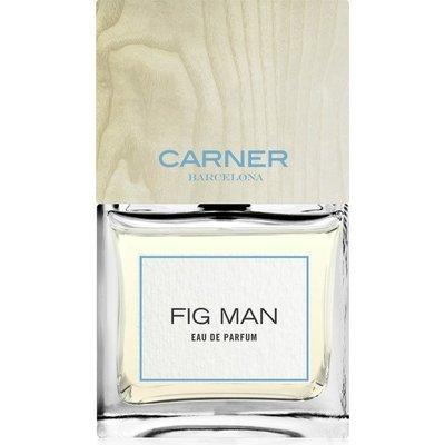 FIG-MAN Eau de Parfum 100 ml