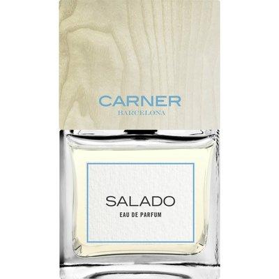 SALADO Eau de Parfum 50 ml
