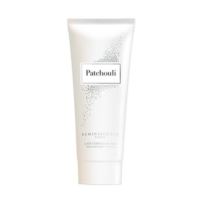 Patchouli Bodylotion 200 ml