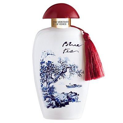 Bleu Tea Eau de Parfum 100 ml