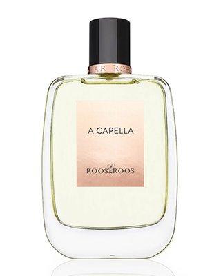 A Capella Eau de Parfum 50 ml