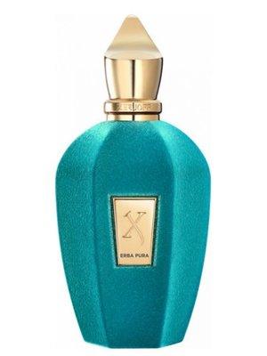 Erba Pura Eua de Parfum 50 ml