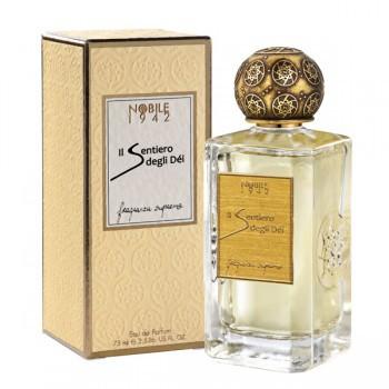 Il Sentiero degli Dei  75 ML Eau de Parfum