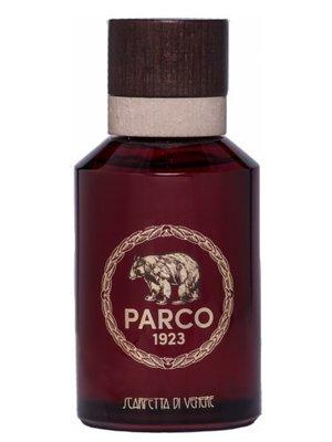 Scarpetta di Venere Eau de Parfum 100 ml