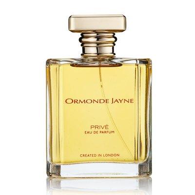 Prive Eau de Parfum 50 ml