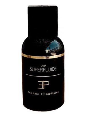 OUD SUPERFLUIDE Eau de Parfum 100 ml