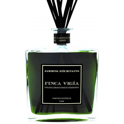 La Finca Vigia - Home fragrance diffuser 700 ml