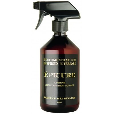 Perfume Spray - Epicure  500 ml
