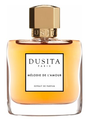 Melodie de L'Amour Extrait de Parfum 50 ml