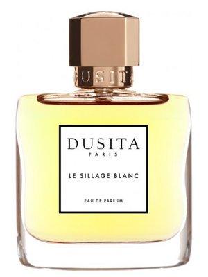 Le Sillage Blanc Eau de Parfum 50 ml