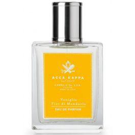 Vaniglia Fior Di Madorlo Eau de Parfum 100 ml