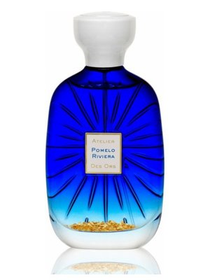 Pomelo Riviera 100 ml Eau de Parfum