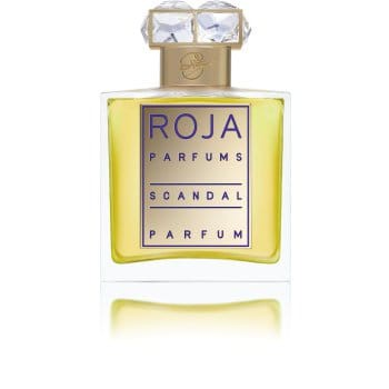 Scandal Extrait de Parfum Pour Femme 50 ml