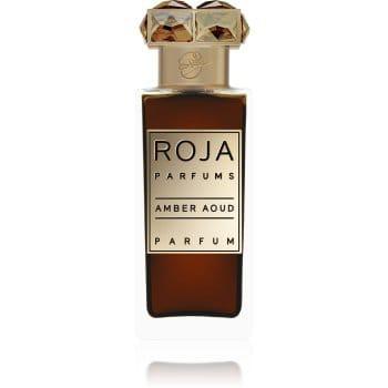 Amber Aoud Extrait de Parfum 30 ml