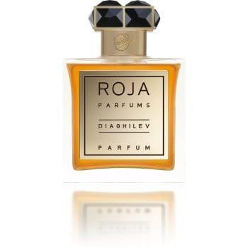 Diaghilev Extrait de Parfum 100 ml