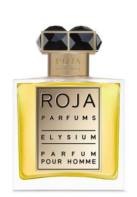 Elysium Pour Homme Extrait de Parfum 50 ml