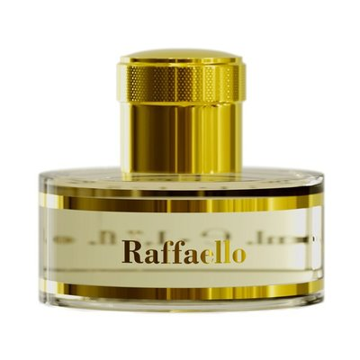 Raffaello Extrait de Parfum 50 ml