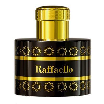 Raffaello Extrait de Parfum 100 ml