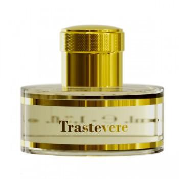 Trastevere Extrait de Parfum 50 ml