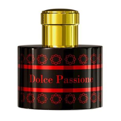 Dolce Passione Extrait de Parfum 100 ml