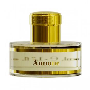 Annone Extrait de Parfum 50 ml