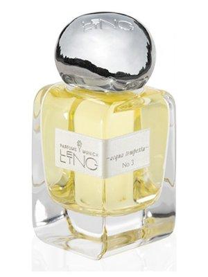 No 3 - Acqua Tempesta Extrait de Parfum 50 ml