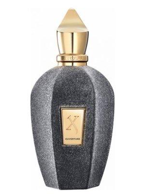 Ouverture Eau de Parfum 50 ml