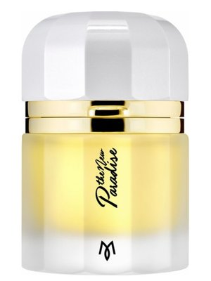 The New Paradise Eau de Parfum 100 ml