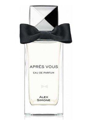 Apres Vous Eau de Parfum 100 ml