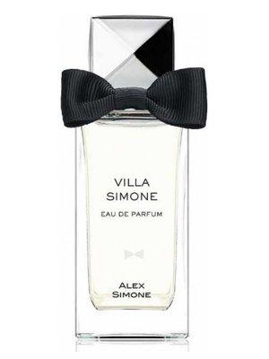 VILLA SIMONE Eau de Parfum 30 ml