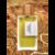VELVET SPLENDOUR Perfume Concentrate 100 ml