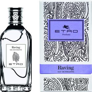 Etro Raving box