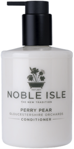 Perry Pear Conditioner