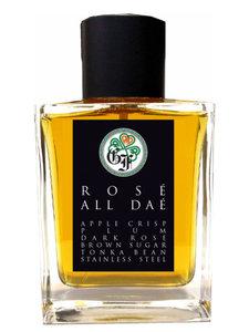 Rosé All Daé