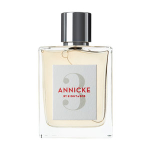 ANNICKE 3 Eau de Parfum 100 ml