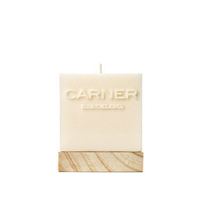 CUIRS Scented Candle