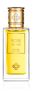Rose de Taif Extrait de Parfum 50 ml