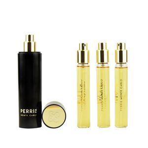 Patchouli Nosy Be Extrait de Parfum 50ml