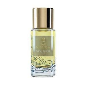 Eau de Gloire Eau de Parfum 50 ml