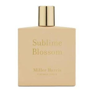 Sublime Blossom Eau de Parfum 100 ml