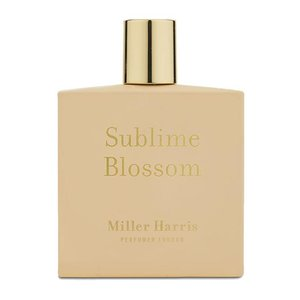 Sublime Blossom Eau de Parfum 50 ml