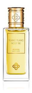 Ylang Ylang Nosy Be Extrait de Parfum 50 ml