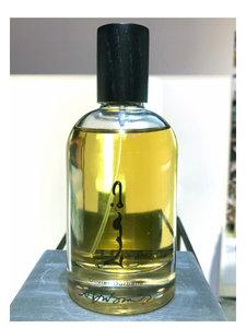 Pyrit Ana Tra Eau de Parfum 100 ml Eau de Parfum