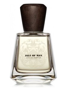IF by R.K. Eau de Parfum 100 ml