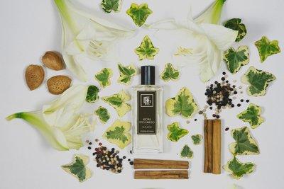 AROMA ECHO & NARCISO Eau de Parfum 50 ml